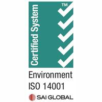 Environment Management Systems
